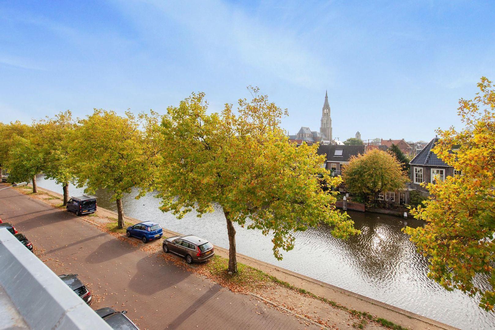 Oostsingel 111, Delft foto-56