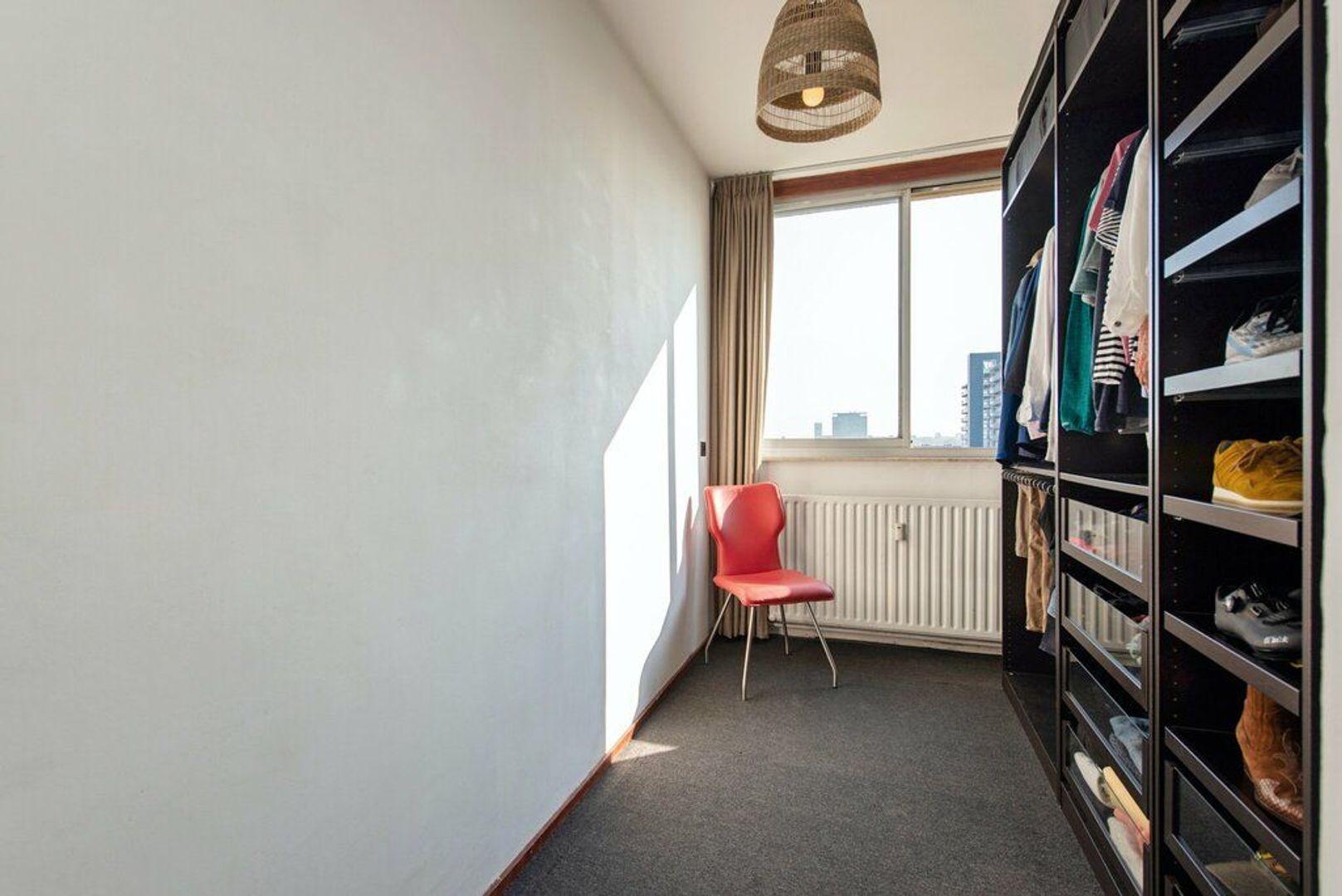 Aart van der Leeuwlaan 156, Delft foto-24