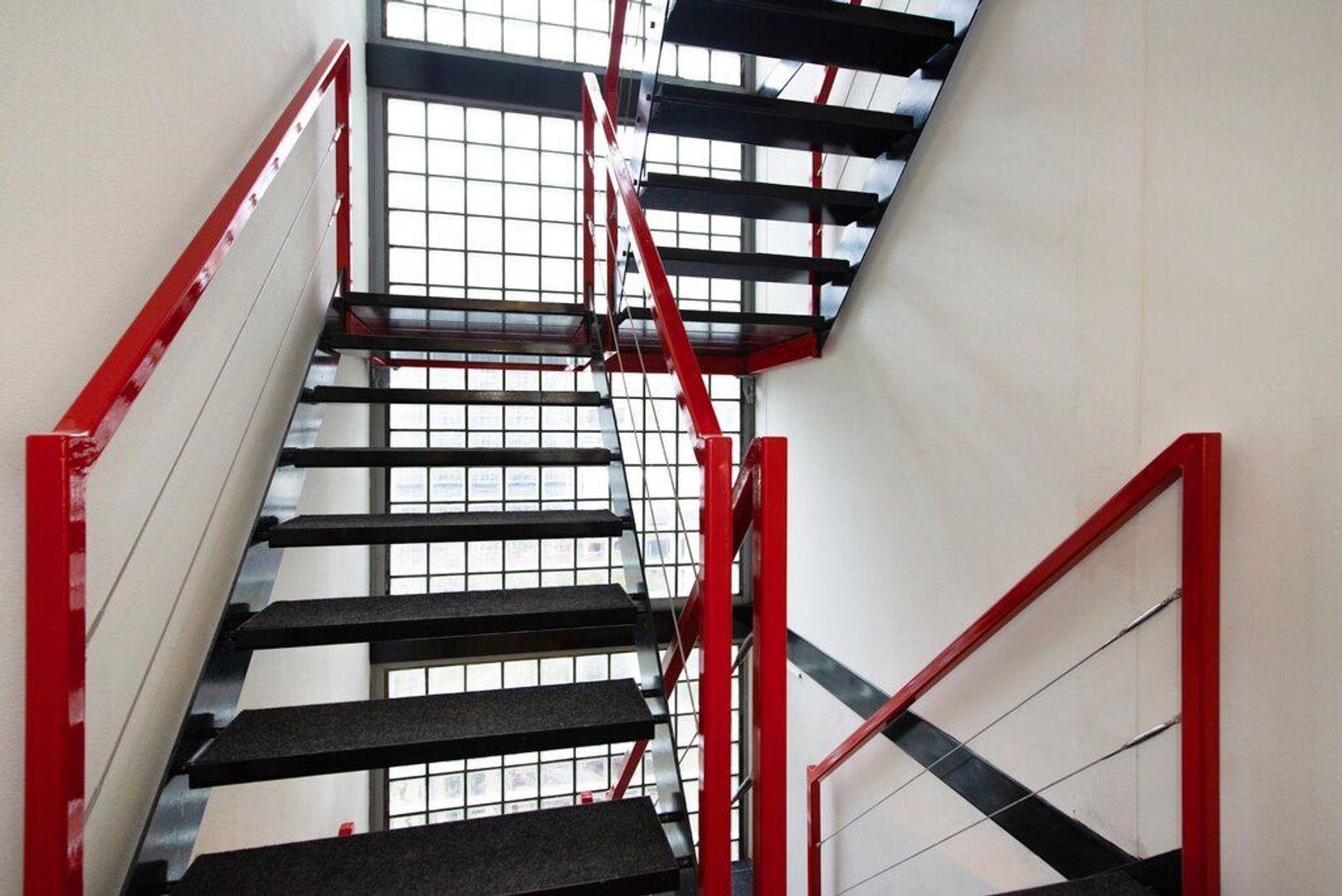 Kalfjeslaan 26 B, Delft foto-9