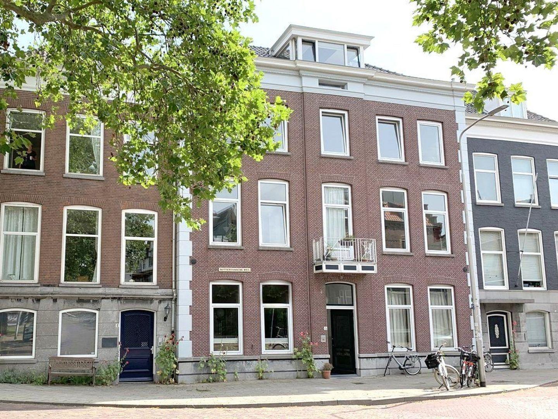 Rotterdamseweg 3 C, Delft foto-0