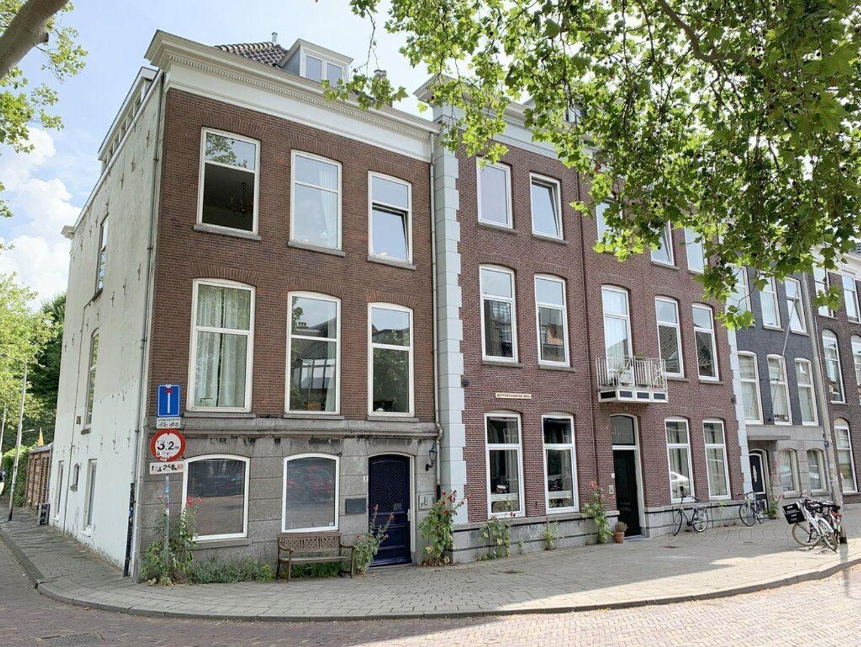 Rotterdamseweg 3 C, Delft foto-6