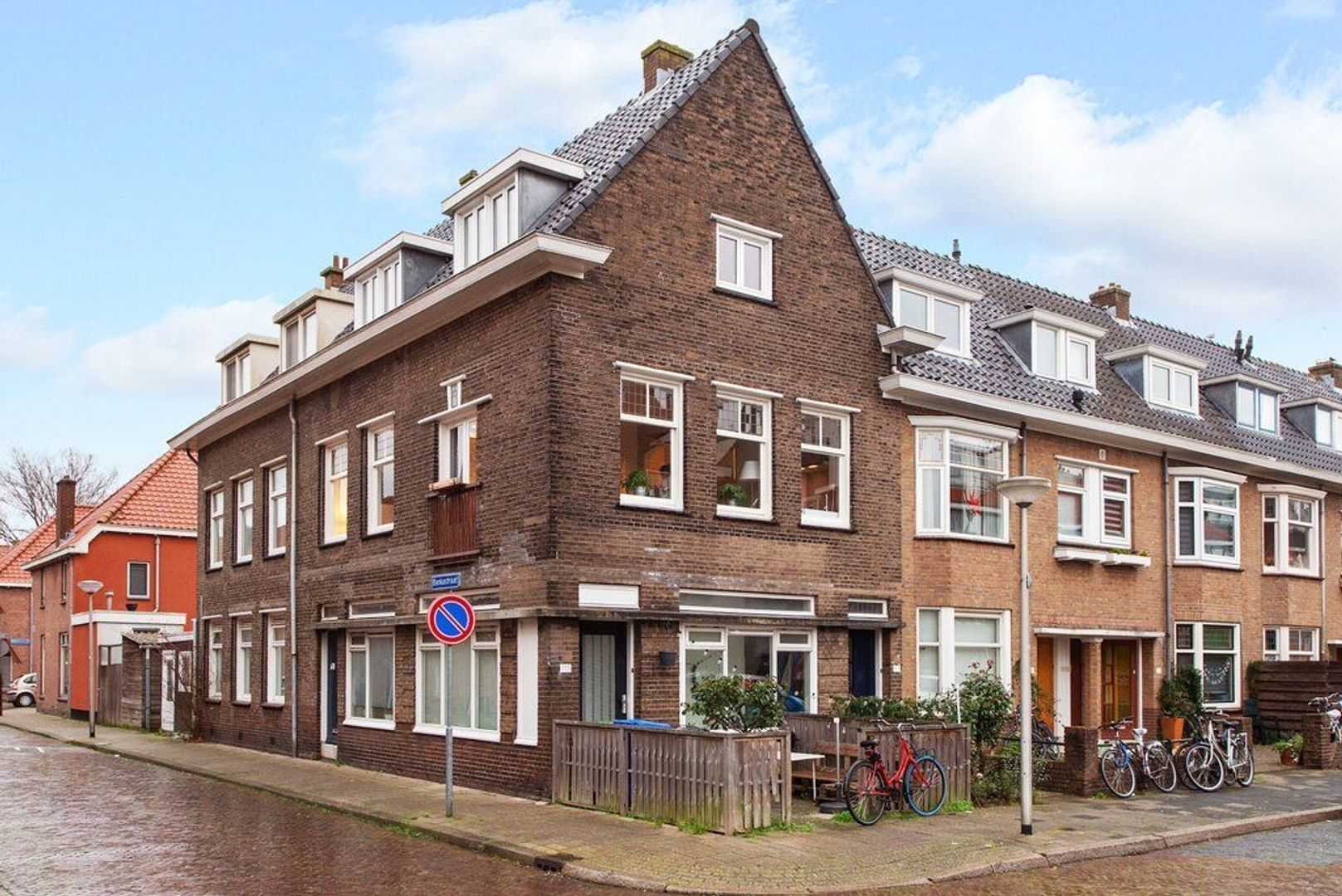 Ternatestraat 117, Delft foto-0
