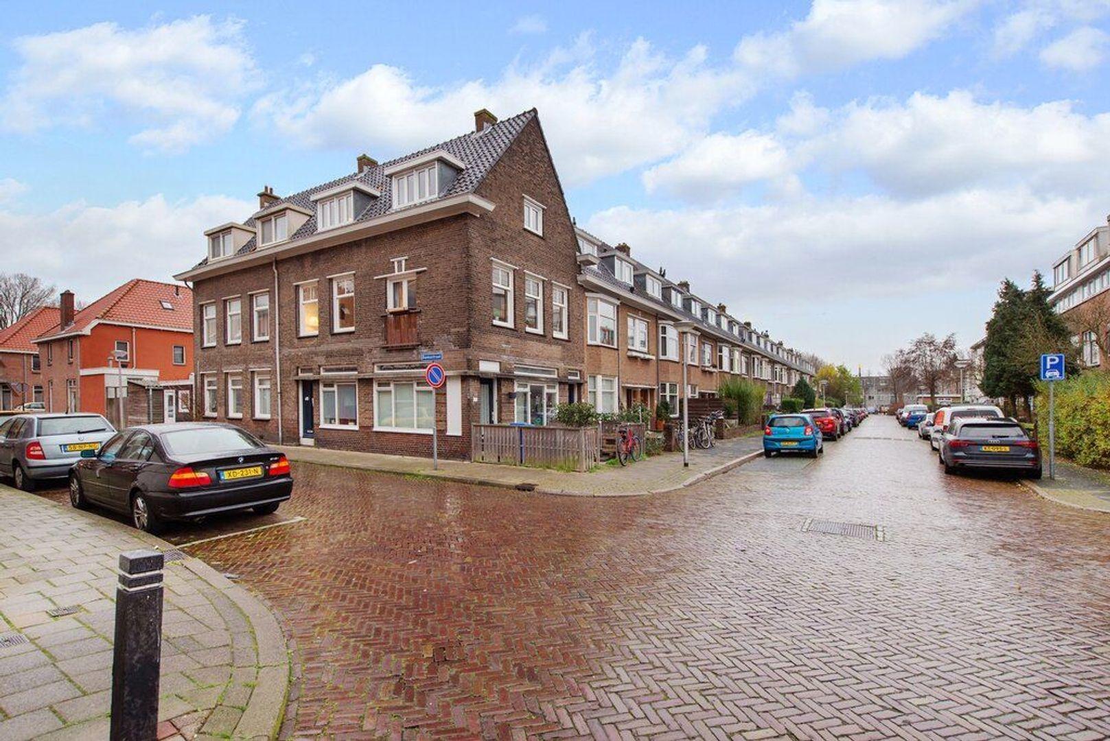 Ternatestraat 117, Delft foto-7