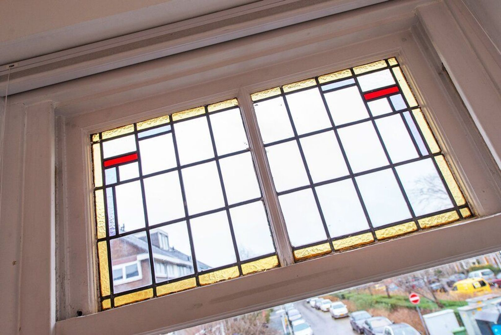 Ternatestraat 117, Delft foto-24
