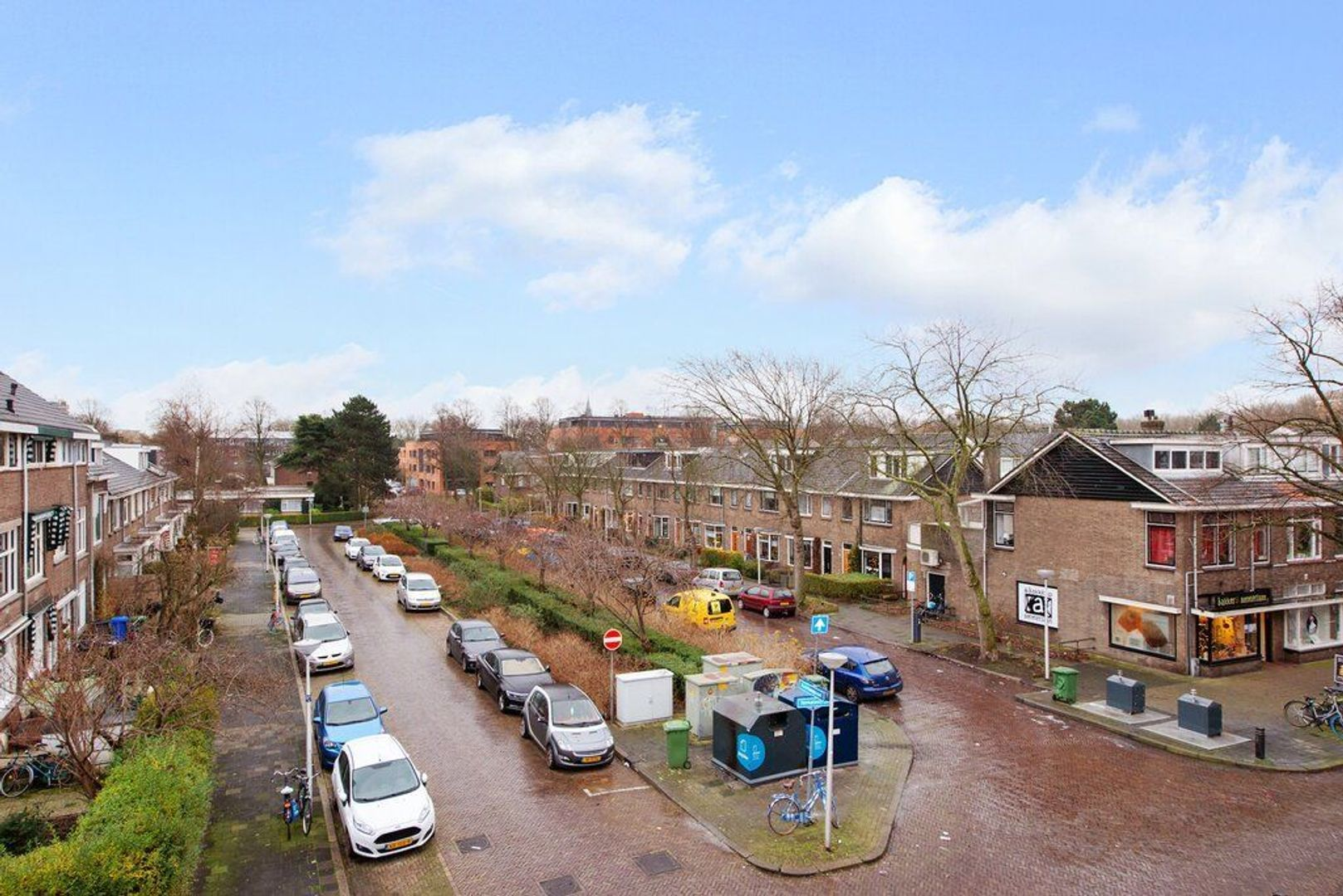 Ternatestraat 117, Delft foto-35