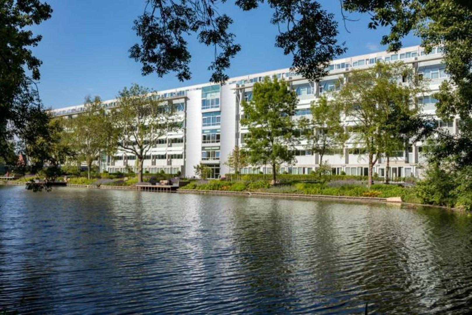 Bakemastraat 82, Delft foto-4