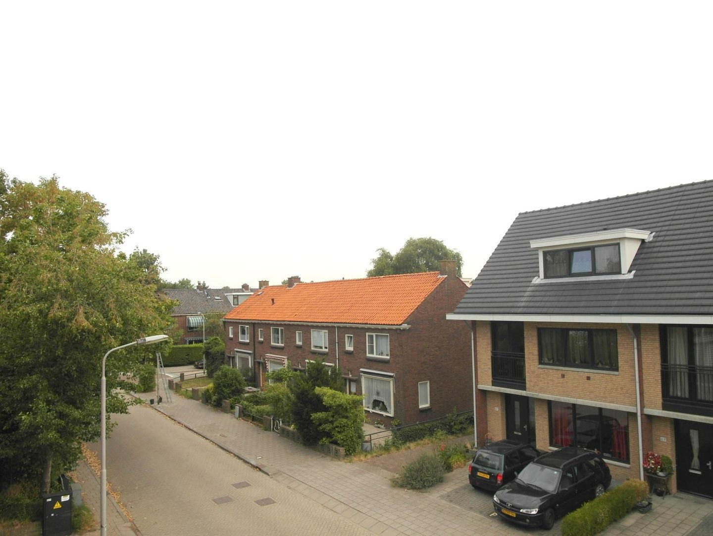 Graaf Willem II laan 34, Delfgauw foto-12