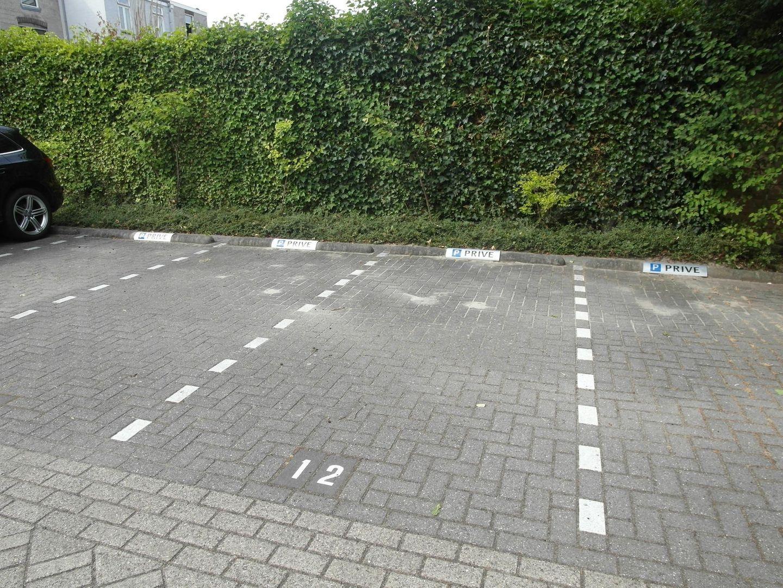 Graaf Willem II laan 34, Delfgauw foto-36