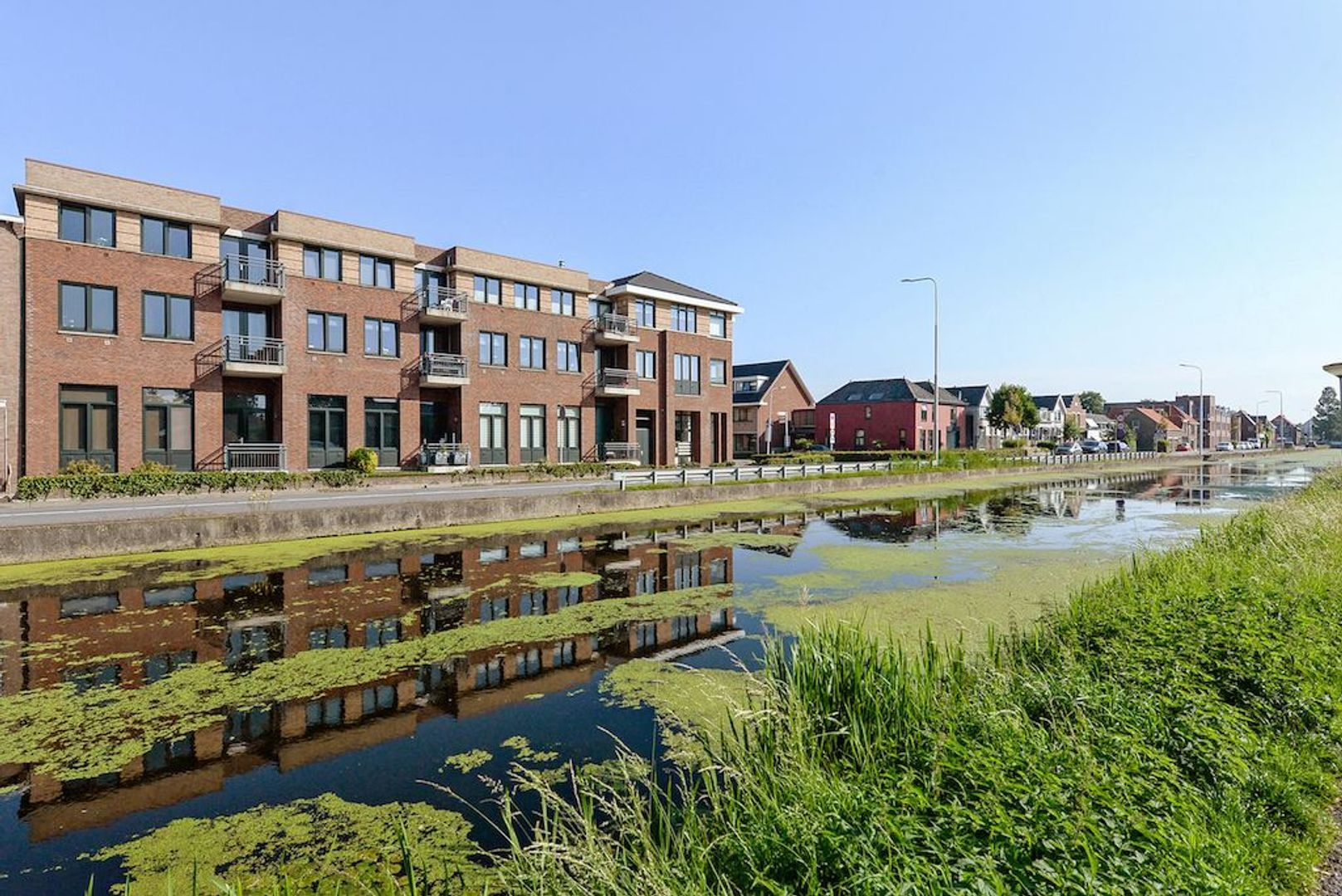 Graaf Willem II laan 34, Delfgauw foto-39