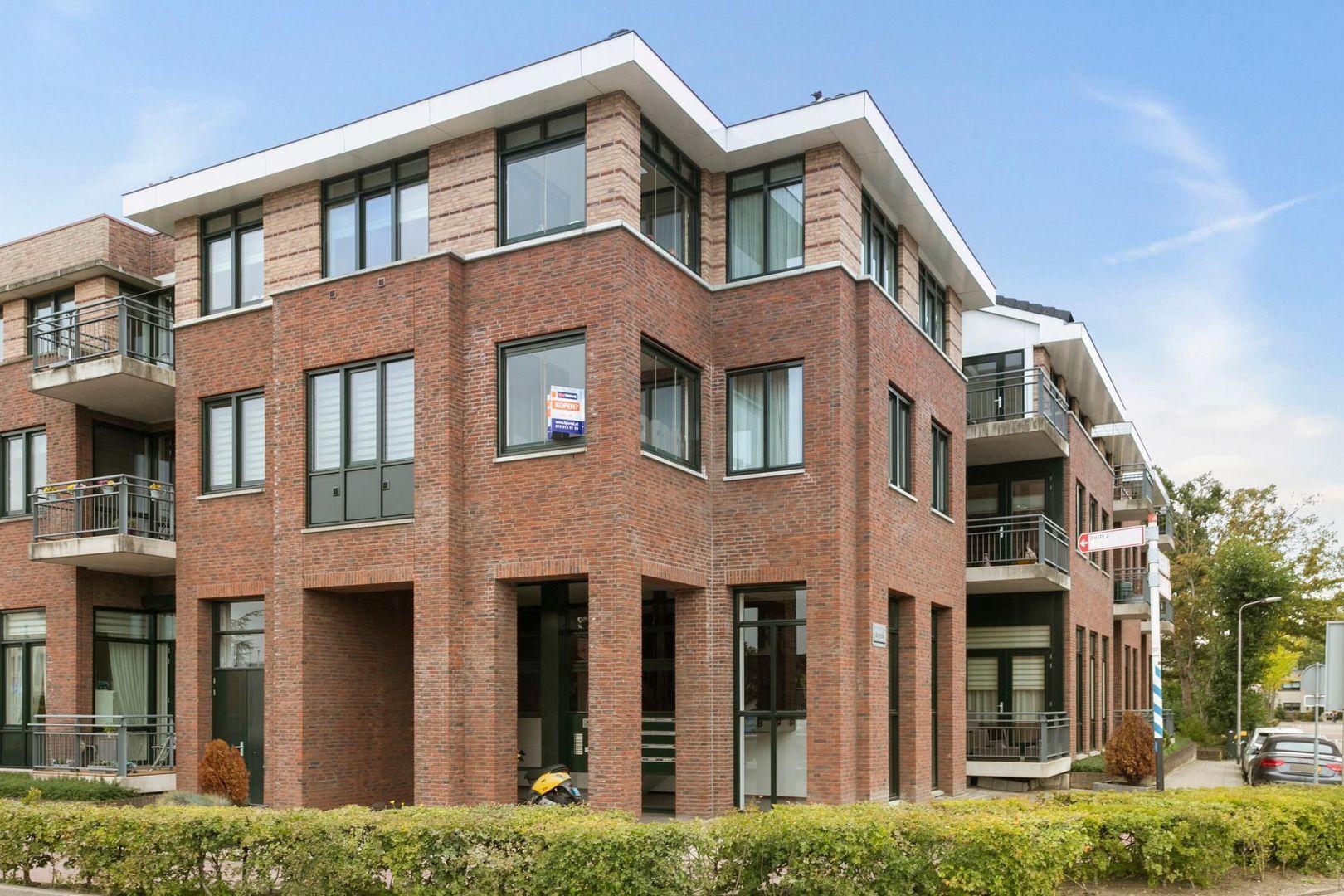 Graaf Willem II laan 34, Delfgauw foto-37