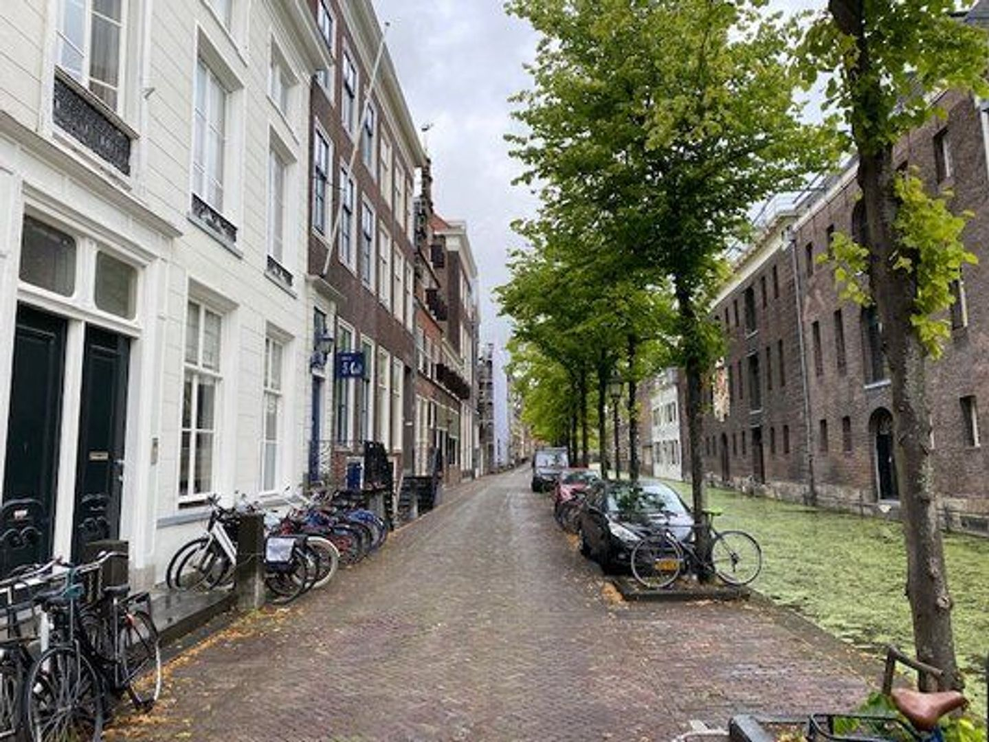 Oude Delft 33 E, Delft foto-6