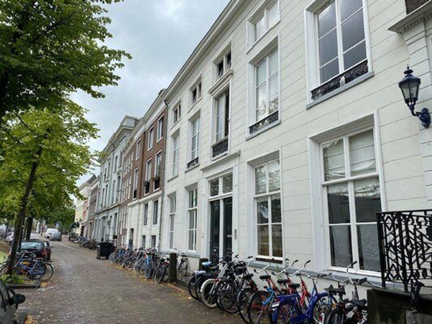 Oude Delft 33 E, Delft foto-0