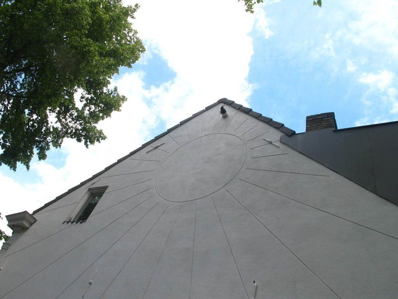 Sint Olofslaan 19, Delft foto-5