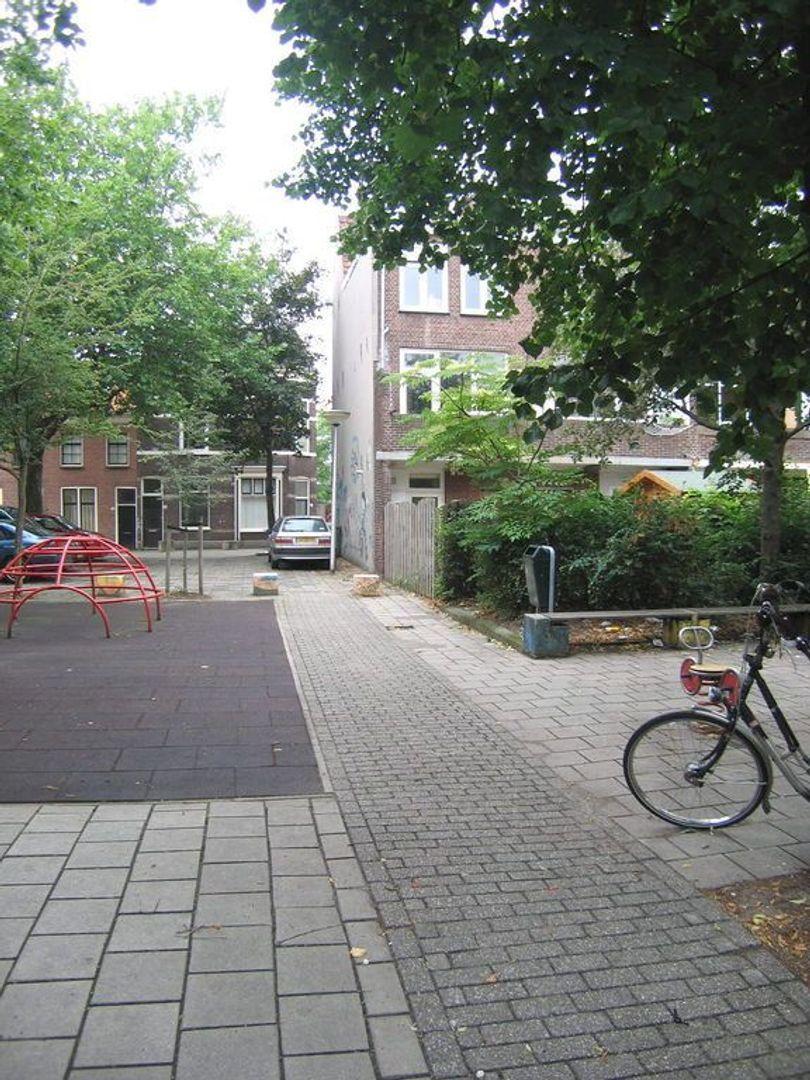 Sint Olofslaan 19, Delft foto-27