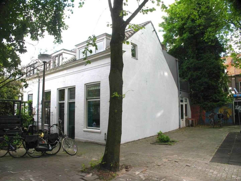 Sint Olofslaan 19 1, Delft foto-0