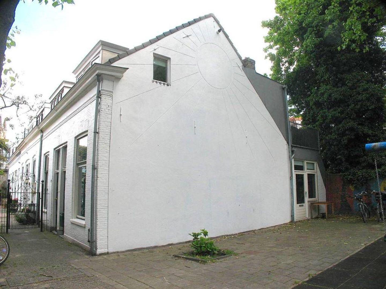 Sint Olofslaan 19 1, Delft foto-4