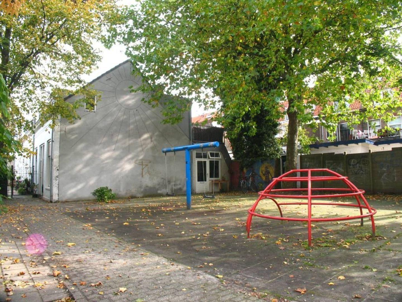 Sint Olofslaan 19 1, Delft foto-6