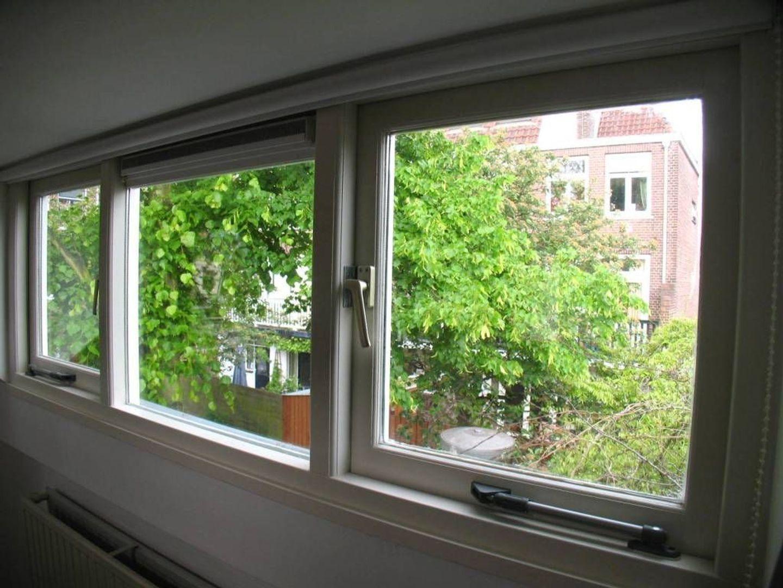 Sint Olofslaan 19 1, Delft foto-10