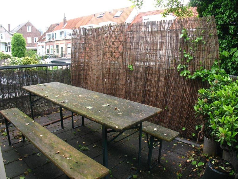 Sint Olofslaan 19 1, Delft foto-29