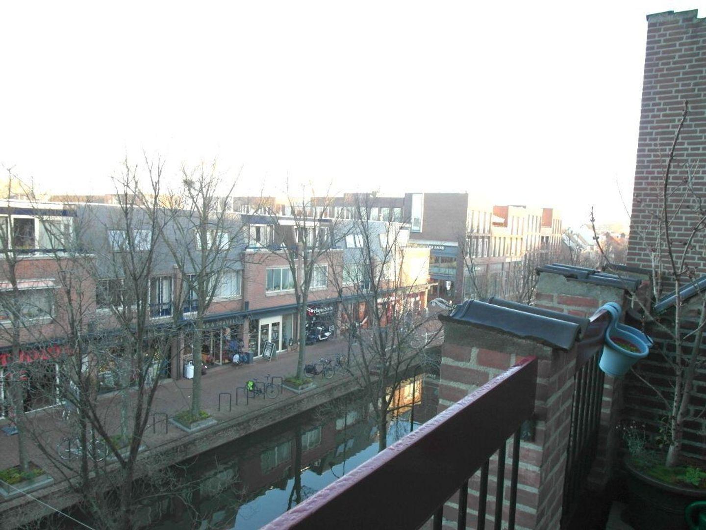 Vestpoort 21, Delft foto-14
