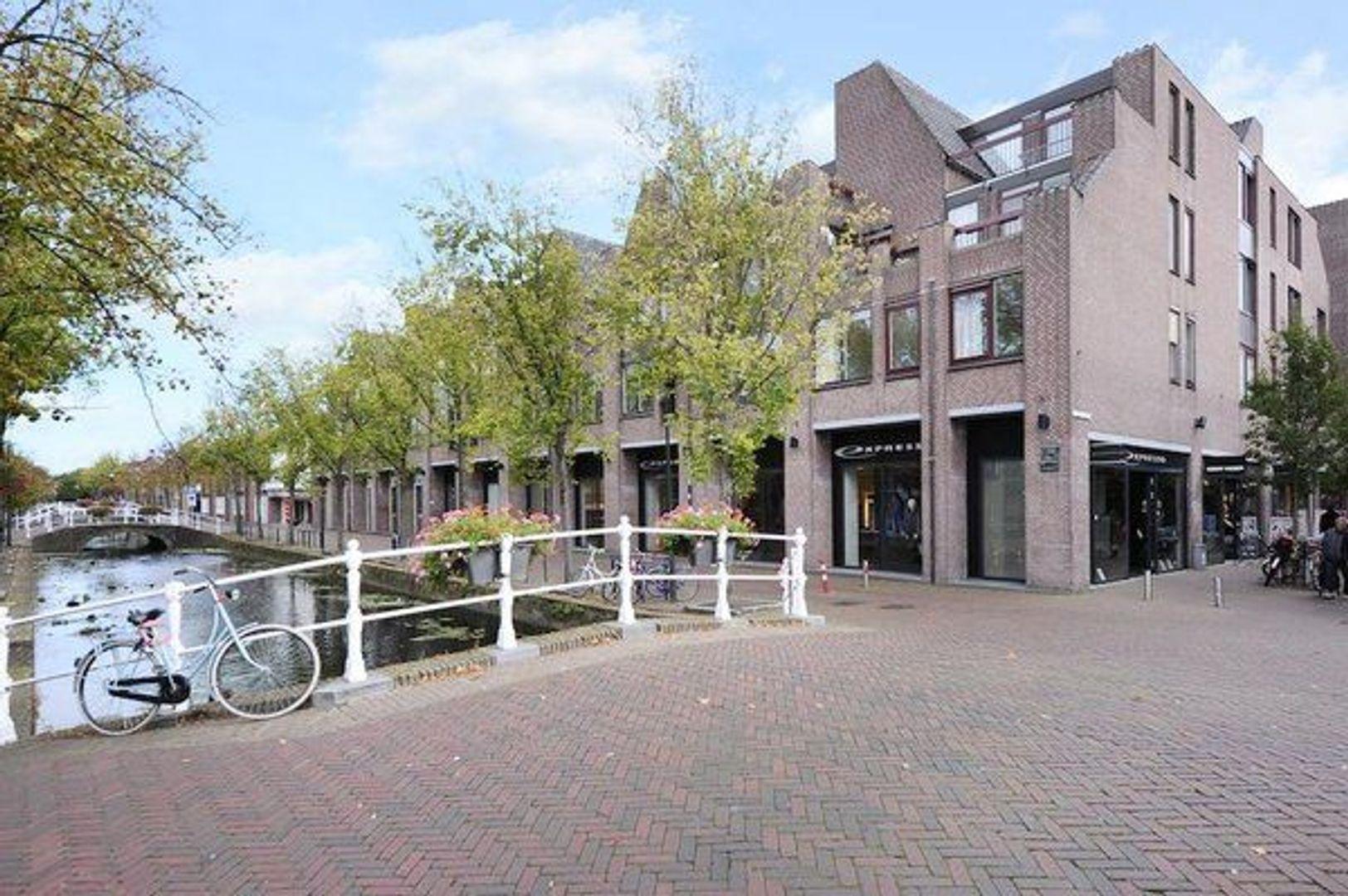 Vestpoort 21, Delft foto-6