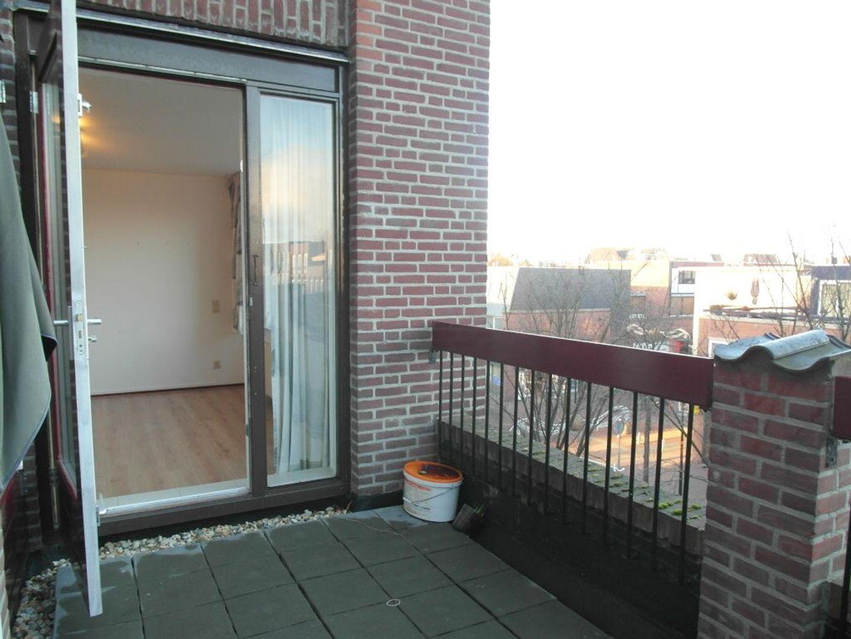 Vestpoort 21, Delft foto-15