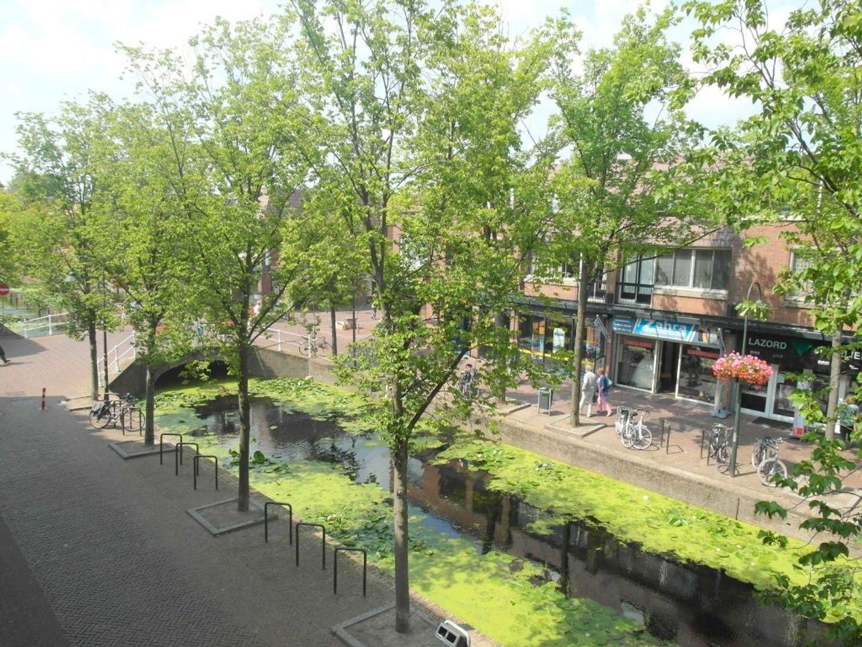 Vestpoort 21, Delft foto-16