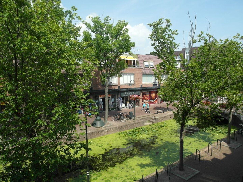 Vestpoort 21, Delft foto-17