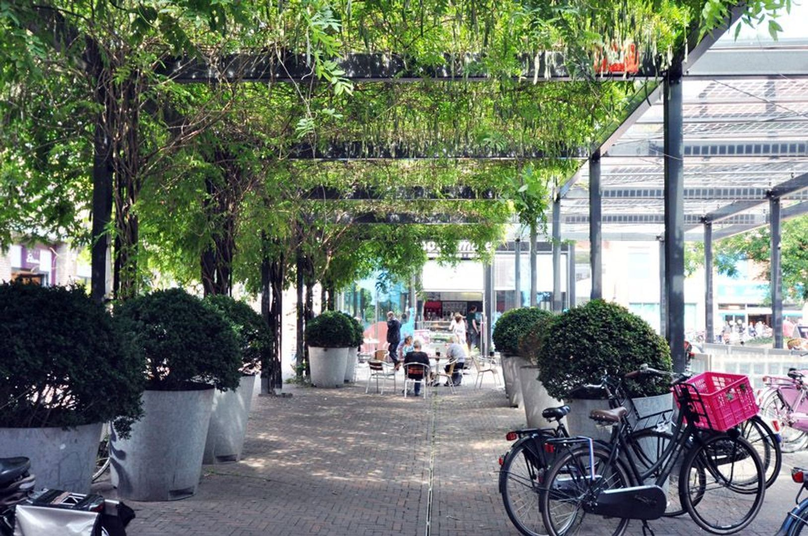 Vestpoort 21, Delft foto-29