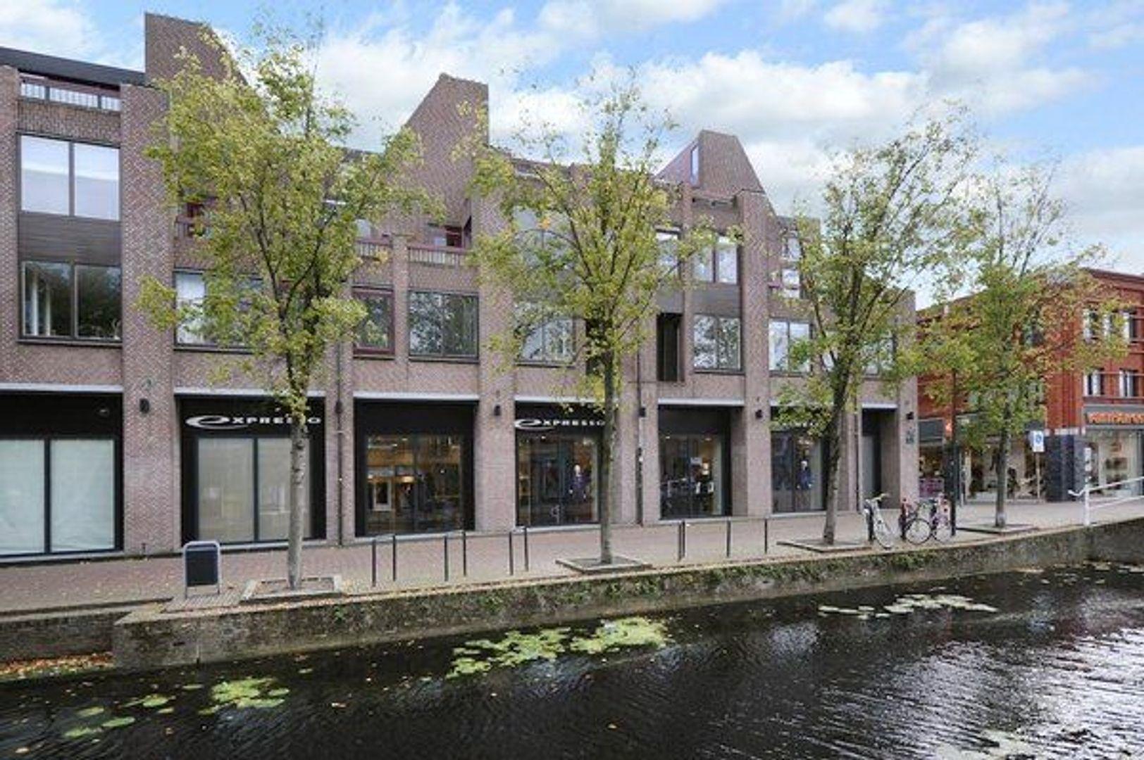 Vestpoort 21, Delft foto-31