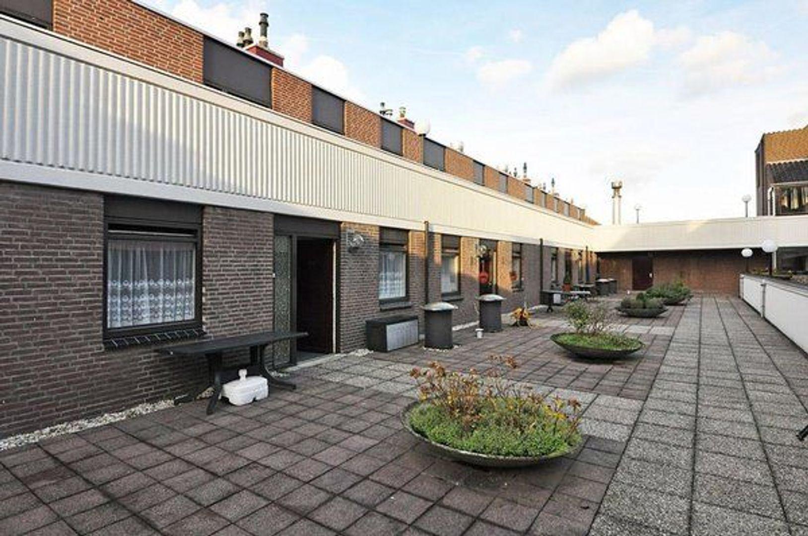 Vestpoort 21, Delft foto-26