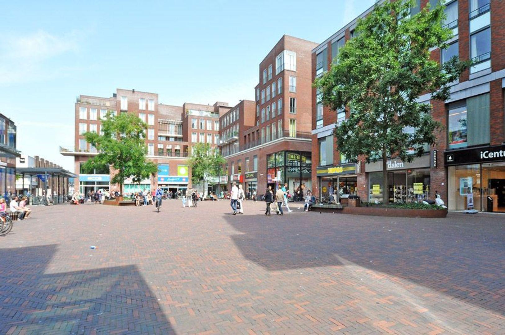 Vestpoort 21, Delft foto-27