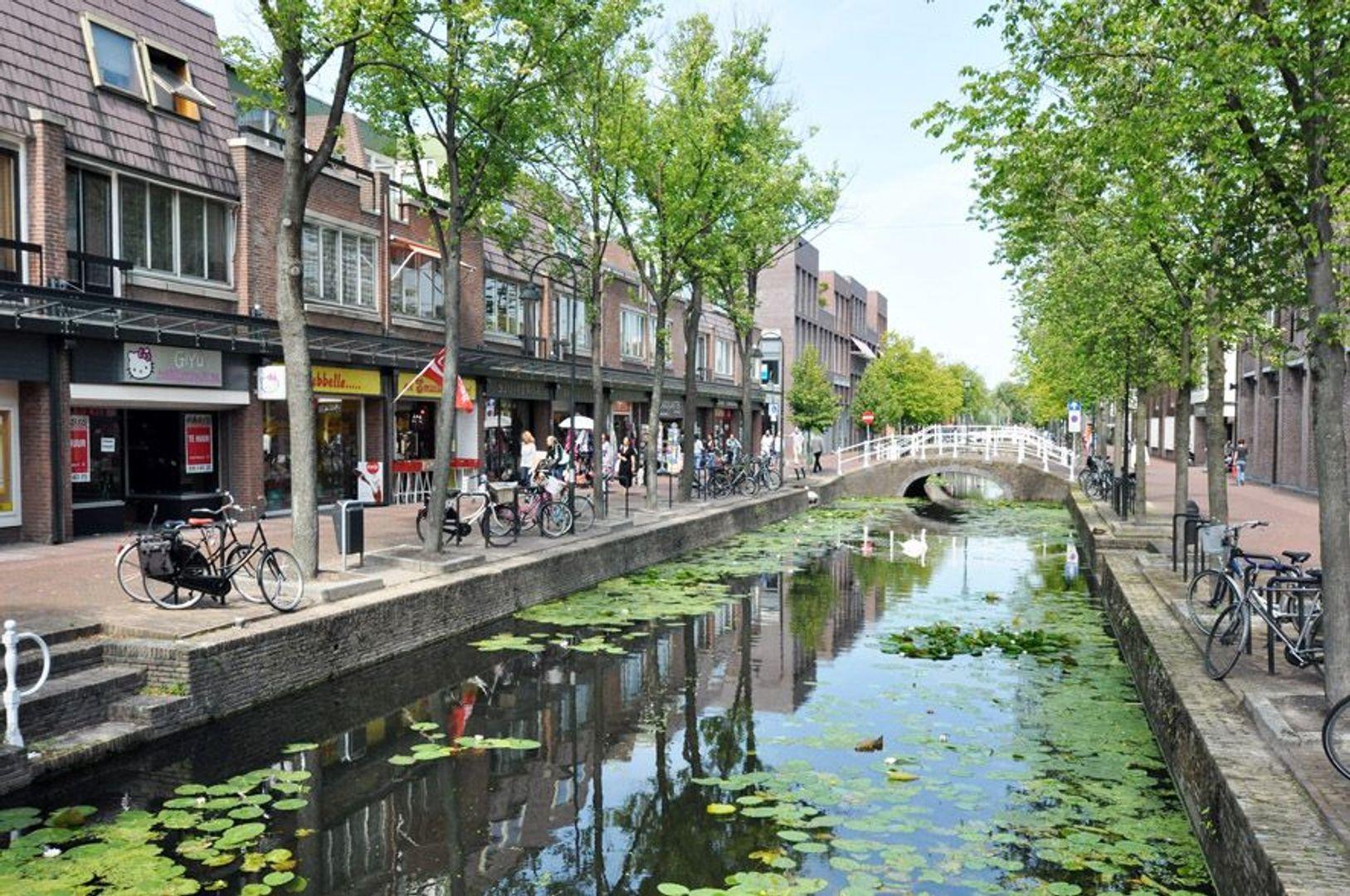 Vestpoort 21, Delft foto-28
