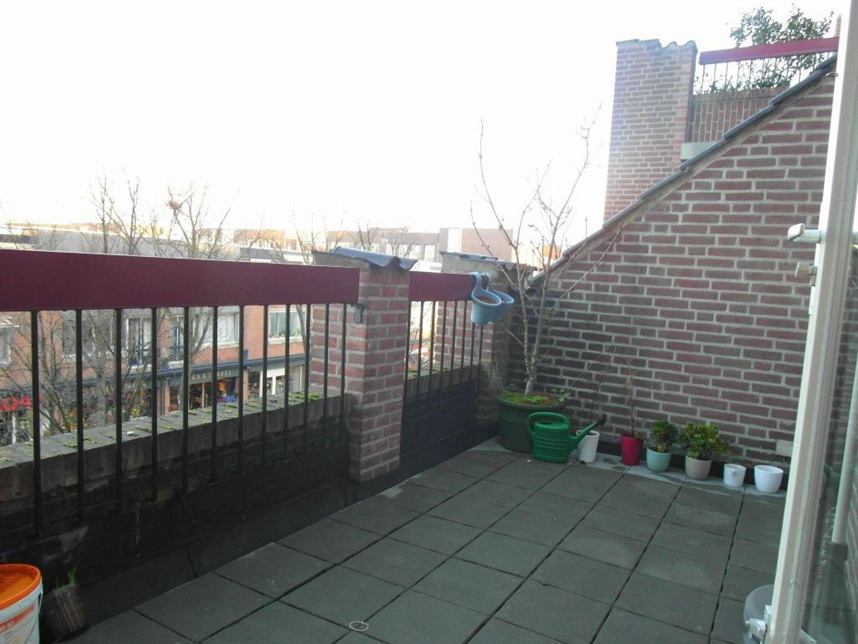 Vestpoort 21, Delft foto-3