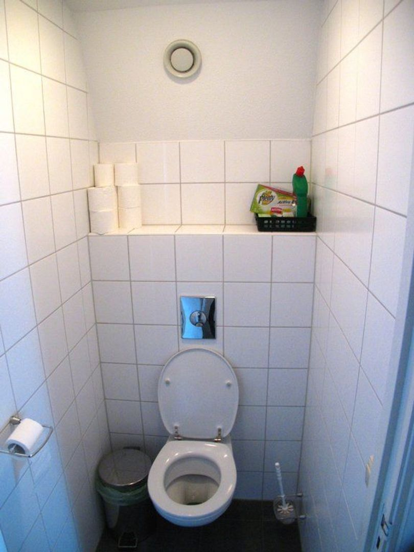 Oude Langendijk 10 B, Delft foto-13