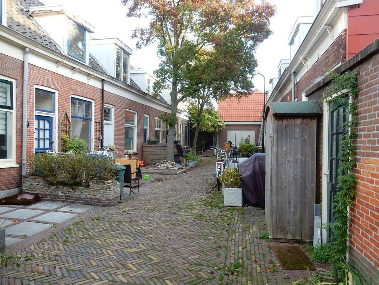 Houthaak 32, Delft foto-5