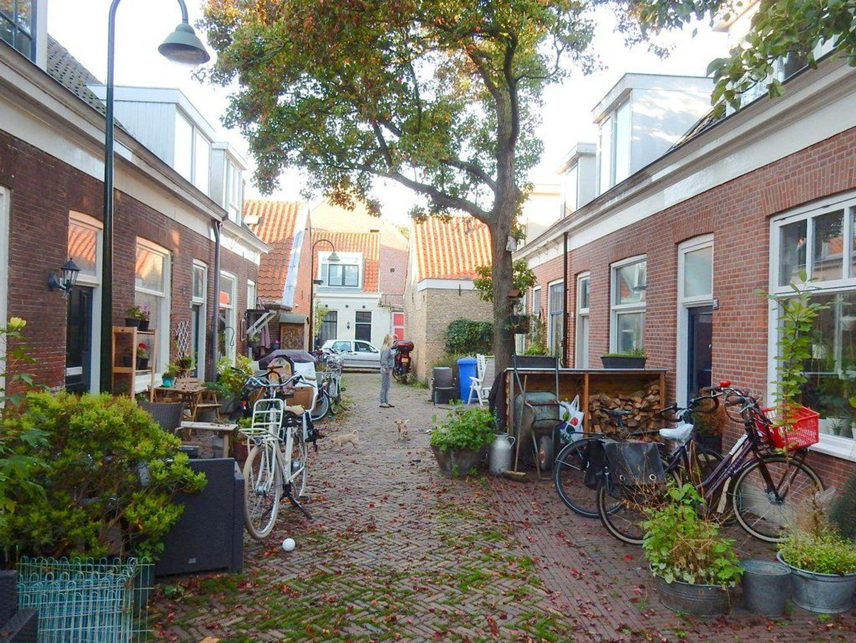 Houthaak 32, Delft foto-6
