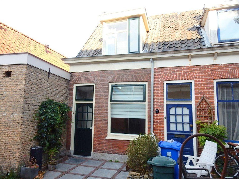 Houthaak 32, Delft foto-4