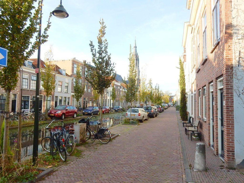 Houthaak 32, Delft foto-25