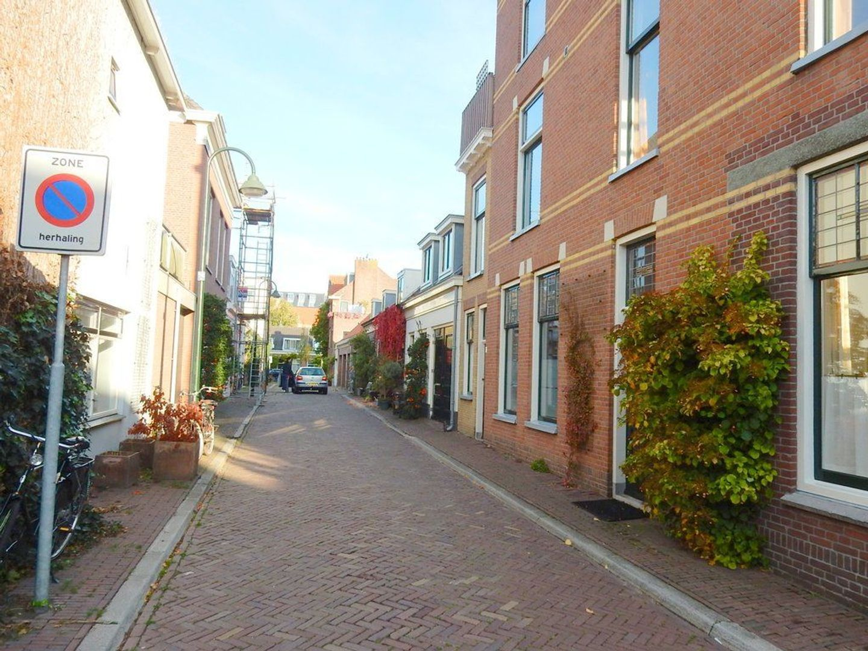 Houthaak 32, Delft foto-26