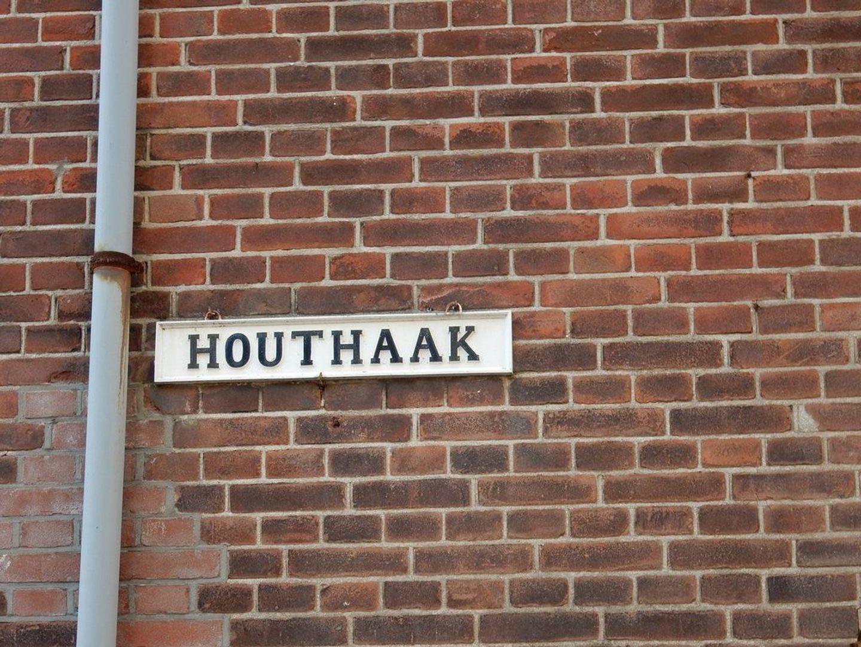 Houthaak 32, Delft foto-27