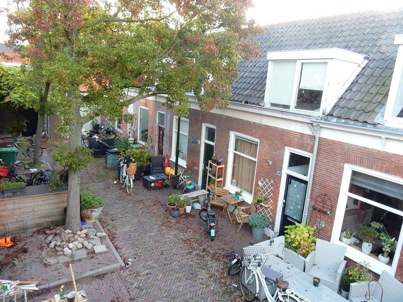 Houthaak 32, Delft foto-24