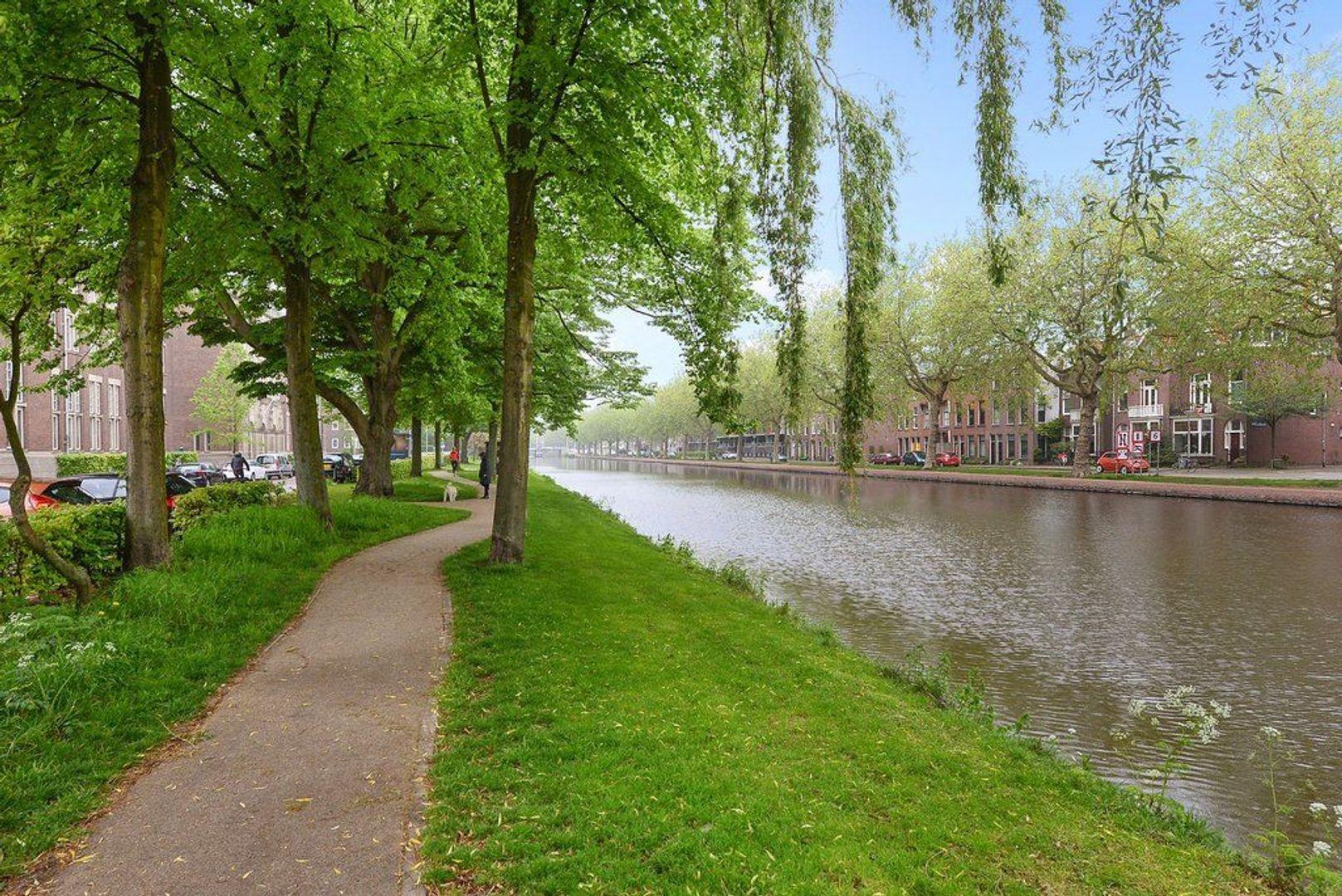 Oostplantsoen 11, Delft foto-37