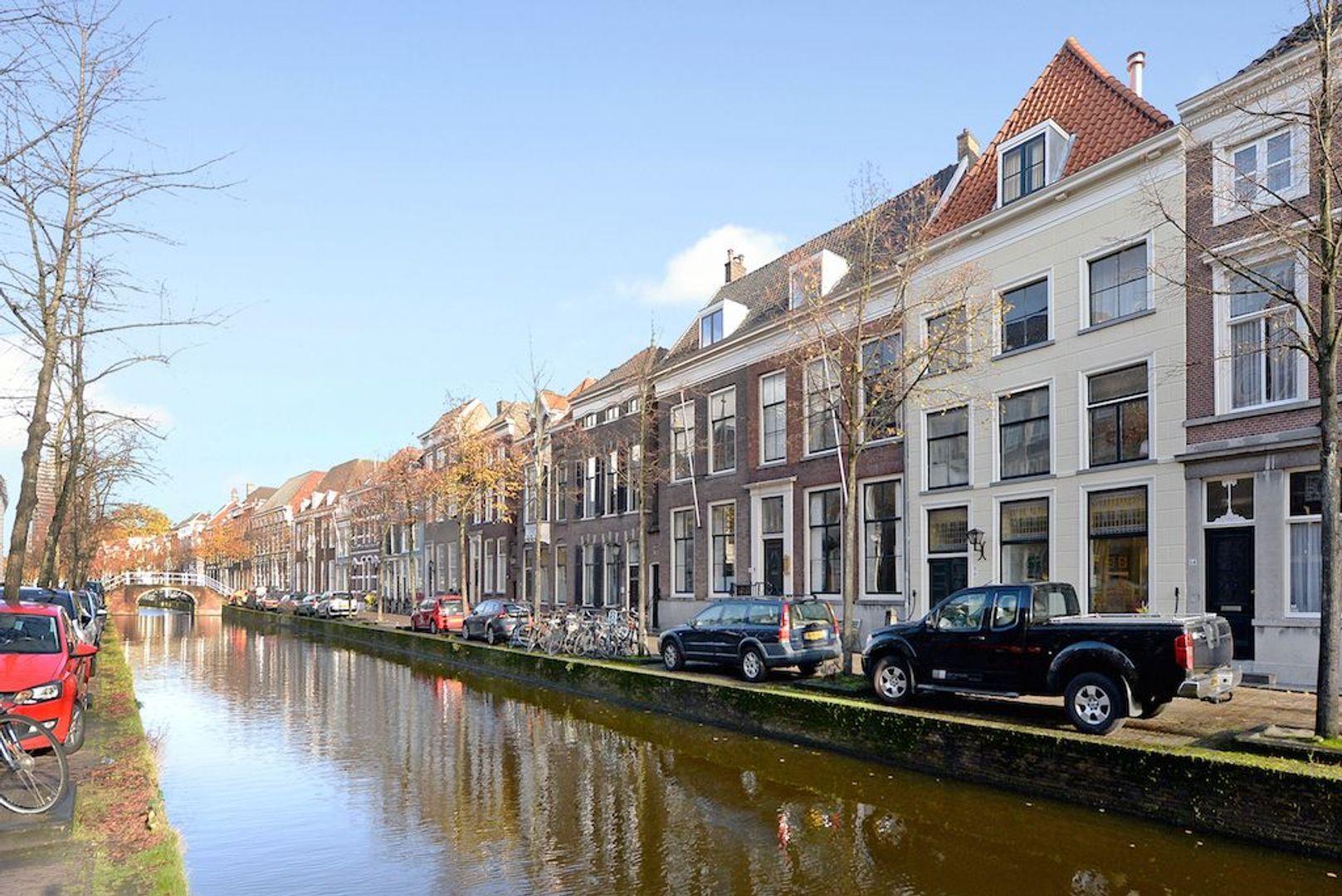 Oude Delft 16, Delft foto-43