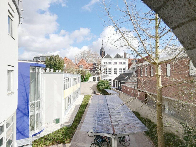 Phoenixstraat 11, Delft foto-15