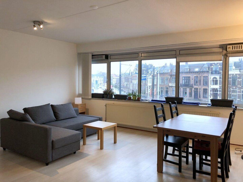 Phoenixstraat 11, Delft foto-2