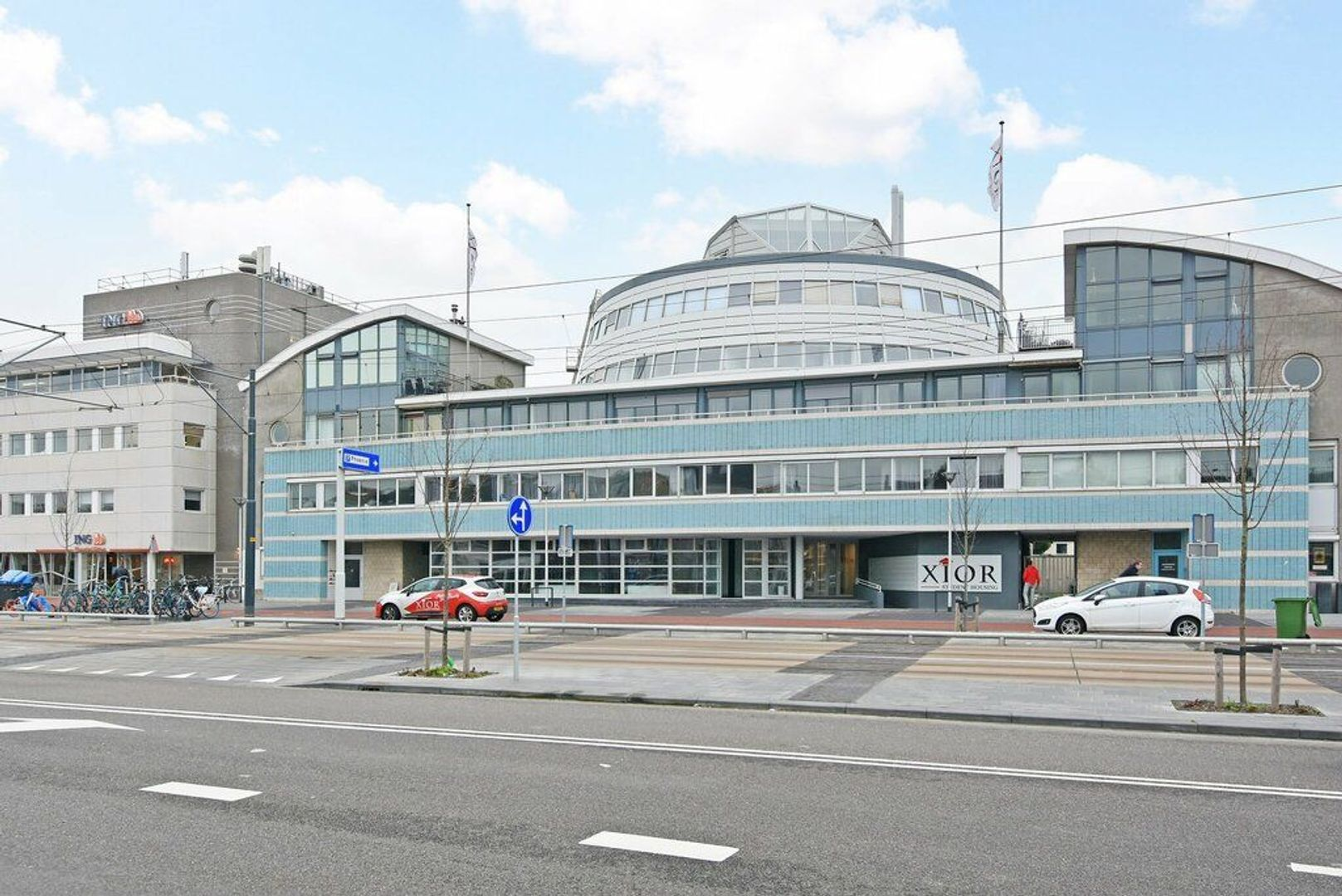 Phoenixstraat 11, Delft foto-0