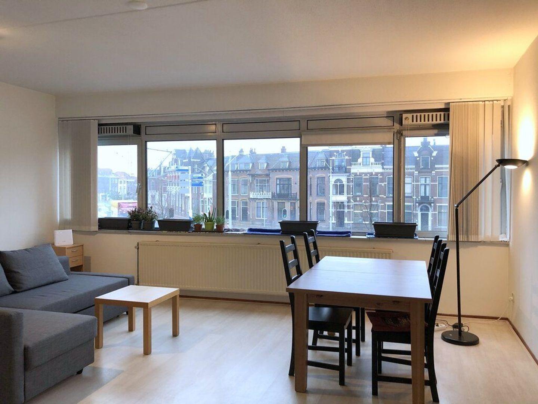 Phoenixstraat 11, Delft foto-3