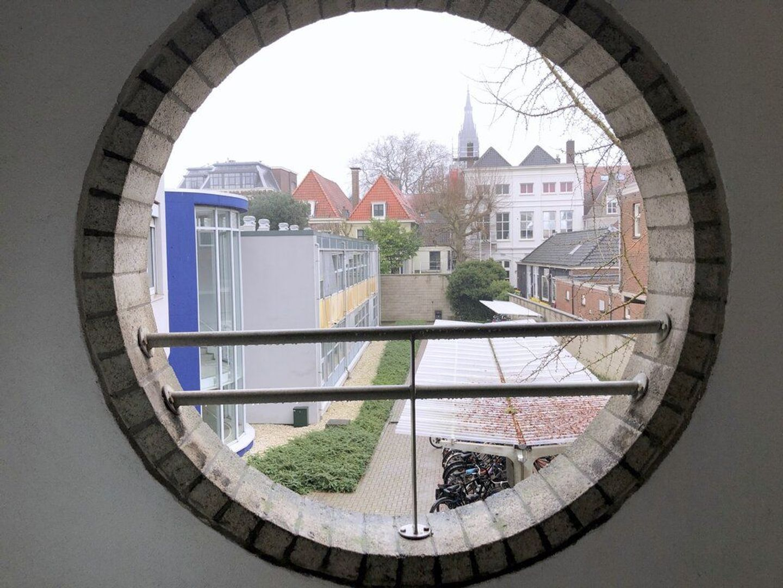 Phoenixstraat 11, Delft foto-14