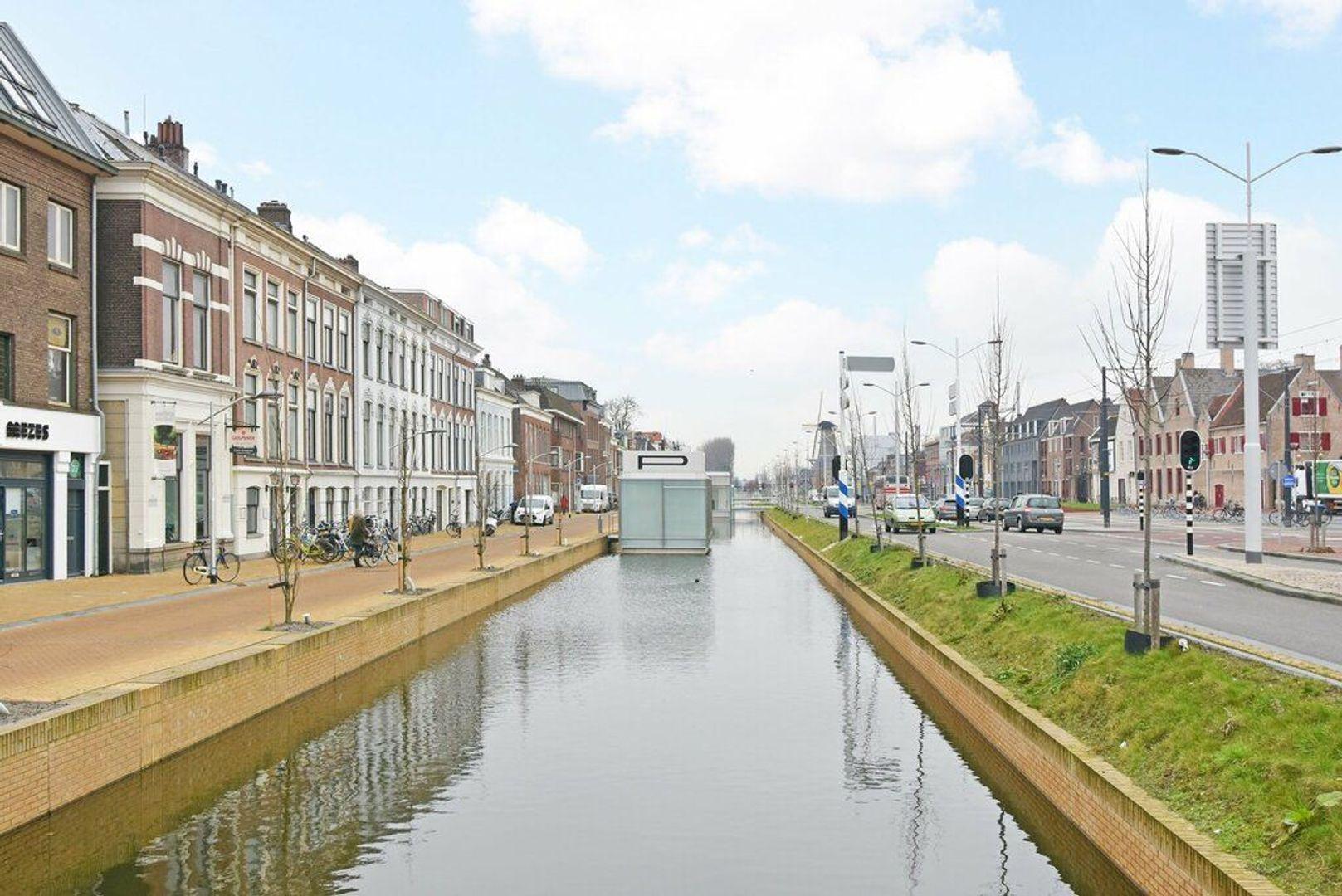 Phoenixstraat 11, Delft foto-21